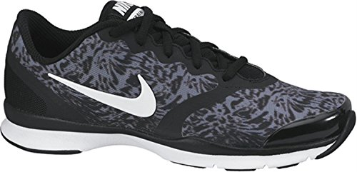 Nike in-season TR 4 Print donna training shoe – Sp15
