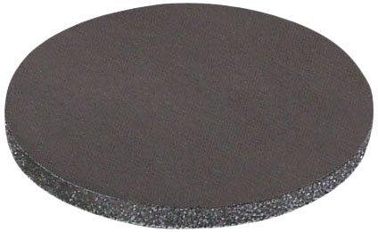 Festool 497426 Platin S500 Grit Abrasives for Ro 90 Dx Sander, 15-Pack by Tooltechnic Systems LLC [並行輸入品] B0184W0JD8