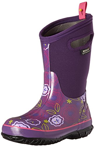 bogs-classic-posey-winter-snow-boot-toddler-little-kid-big-kid-grape-multi-4-m-us-big-kid