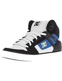 Men's Pure High-top Wc Skate Shoe,