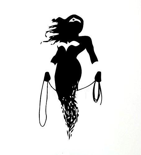 Womens Windshield - 9