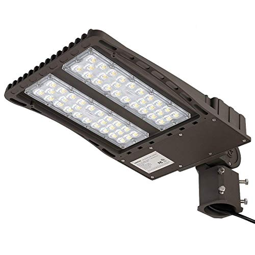 Area Lighting Led in US - 8