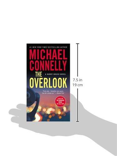 The-Overlook-A-Harry-Bosch-Novel