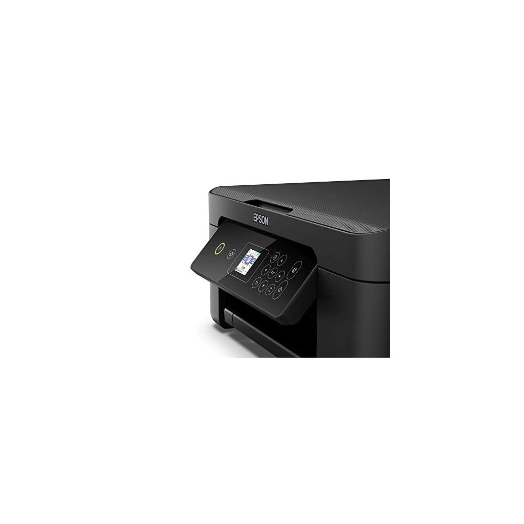Las mejores ofertas de impresoras