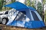NISSAN Genuine Accessories 999T7-XY100 Hatch Tent