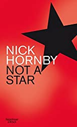Not a Star (German Edition)