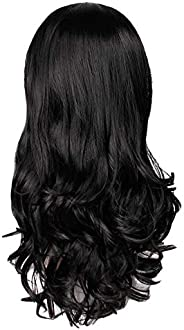 Body Wave Lace Front Human Hair Wigs Brazilian Virgin Hair Wig Pre Plucked Natural Hairline with Baby Hair