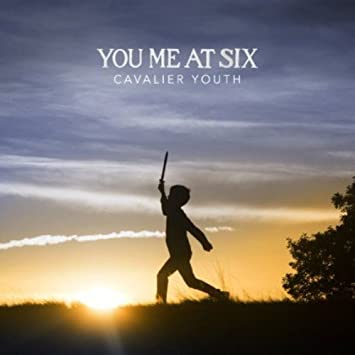 you me at six room to breathe free mp3 download