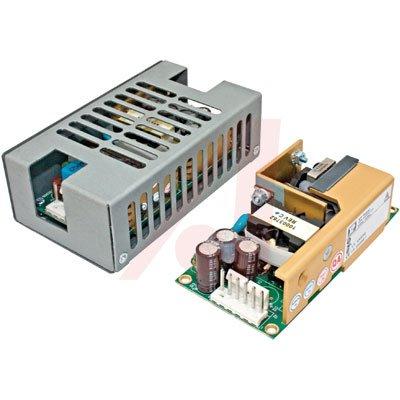 XP Power ECM100 COVER Power Supply Cover for ECM100 by XP POWER
