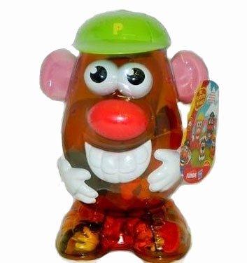 large-mr-potato-head-set