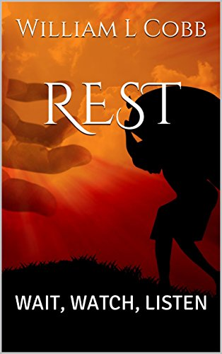 rest-wait-watch-listen