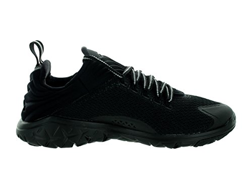 prices online Jordan Men Flight Flex Trainer Black/Black/Black the best store to get footaction sale online buy cheap manchester great sale bSmKiEEB