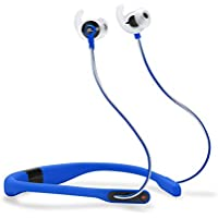 Deals on JBL Reflect Fit Heart Rate Wireless Headphones