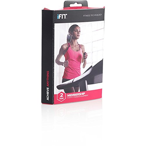 Proform Treadmill Reviews   All You Need to Know About a
