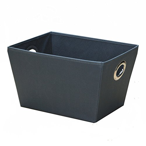 Richards Homewares Charcoal Multi purpose Storage product image