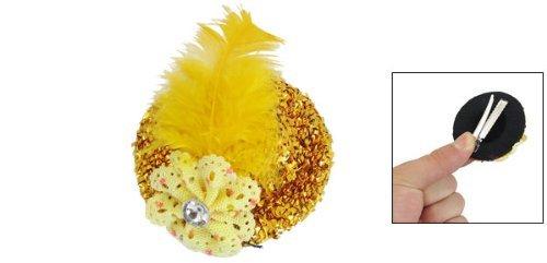 dorado-edealmax-faux-pluma-de-cristal-reluciente-de-la-abrazadera-del-clip-del-sombrero-superior-del-pelo-para-las-seoras