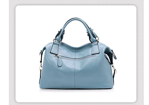 Minimalist Fashion Yellow Single Bag Ladies Bag Blue Gwqgz Casual New qURaTvngw