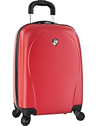 Xcase Spinner 21 Inches, Red