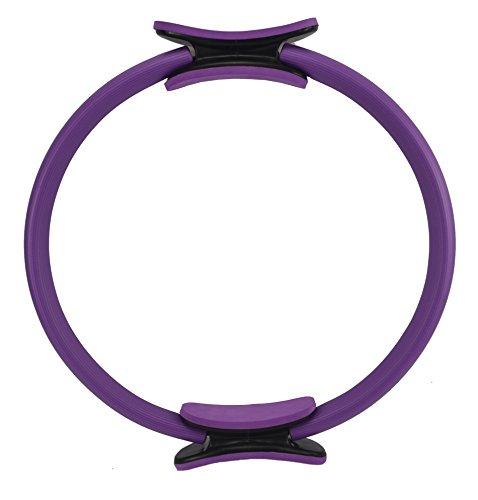 Pilates Ring Magic Circle Pilates Magic Fitness Circle Yoga Product