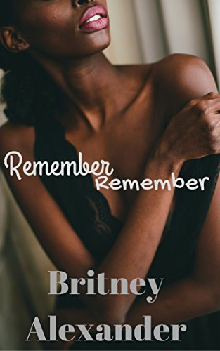 Download for free Remember Remember