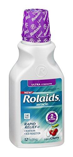 rolaids-ultra-strength-liquid-cherry-antacid-12-oz