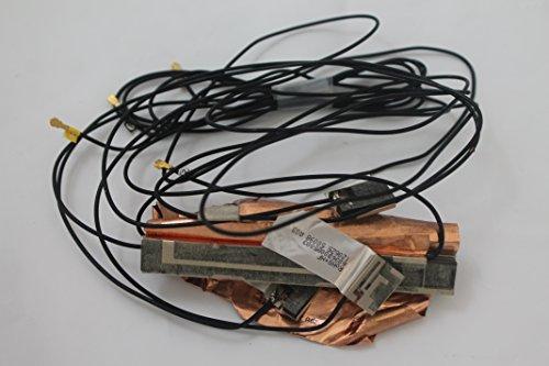 HP Elitebook 8770W Wifi Wireless Antenna 6036B0085003