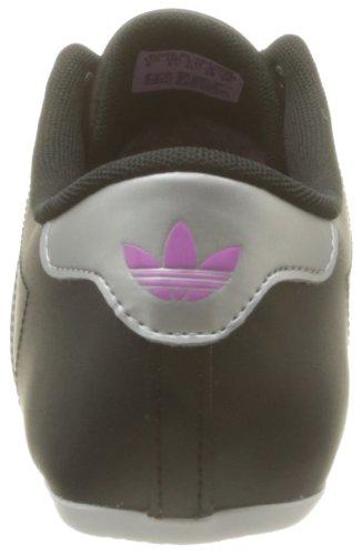 argm Originals T Noir Nuline Baskets W orcpla Mode noir1 Adidas Femme UOw8dOq