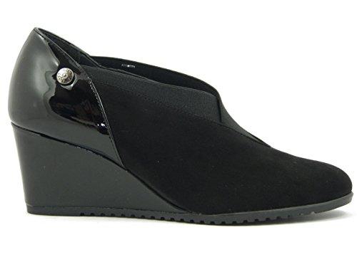 Osvaldo De La Des Cour Femmes Pericoli Osvaldo Pericoli Chaussures gIPrgq