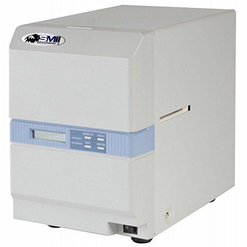 Laminator Usb - Secumind - Secumind Cl-500 Card Laminator Usb Inline Cx120 & Cx330 110 Vac