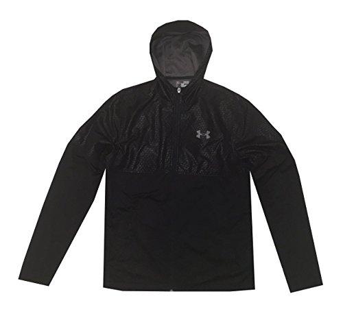 Under Armour Season Lightweight Jacket