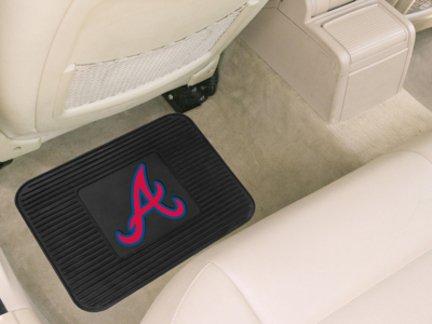 - Atlanta Braves 14