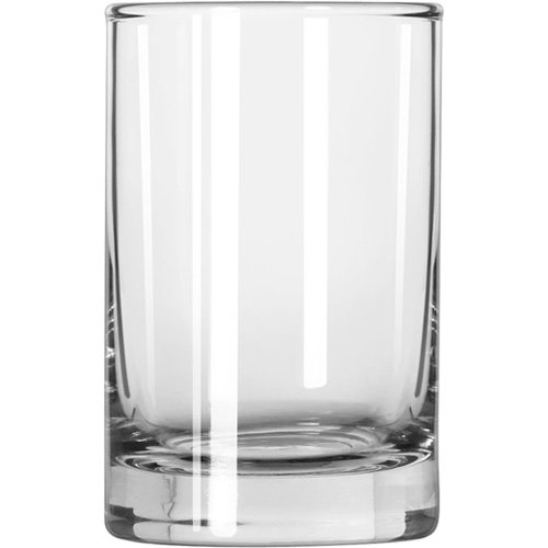 libbey-glassware-2349-lexington-juice-glass-5-ounce-2349lib-category-water-and-juice-glasses