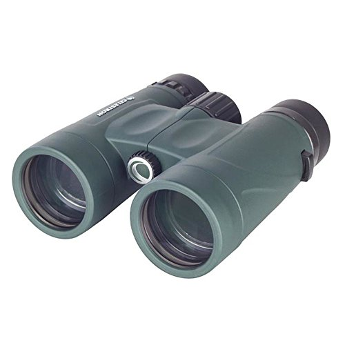 Celestron 71328 Nature DX Binocular (Army Green)