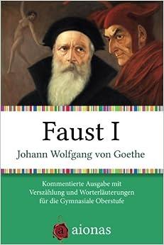 ??TOP?? Faust I: Kommentierte Ausgabe Mit Verszählung Und Worterklärungen Für Die Gymnasiale Oberstufe (German Edition). verles museum otras channel cambios CLICK