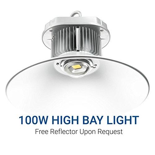 Hyperikon LED High Bay