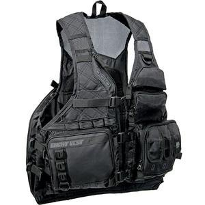 Mx Flight Vest - Ogio MX Flight Vest