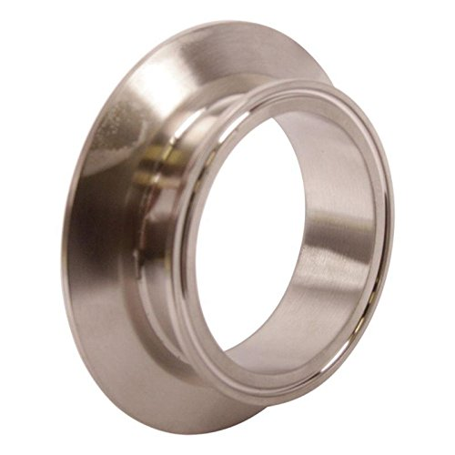 3 4 Steel Pipe - 7