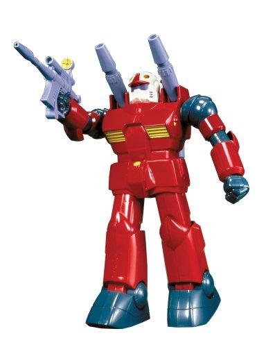 Gundam - RX-77 Gun Cannon 1/100 scale
