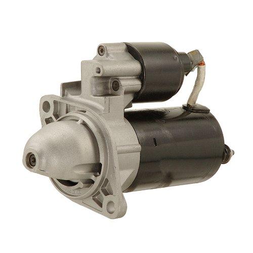 LActrical STARTER FOR SAAB 9-5 95 3.0 3.0L V6 ENGINE 1998 98 1999 99 2000 00 2001 01 2002 02 2003 - Engine Saab V6