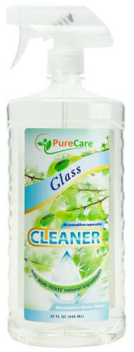 pure-care-natural-glass-cleaner-32oz-spray-bottle-voc-free-fast-streak-free-cleaning-aromatherapeuti