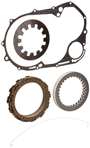 (YAMAHA 5P9-W001G-00-00 Clutch Kit V-Star 1100 Classic)