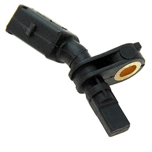 ABS-Sensor Vorderachse rechts