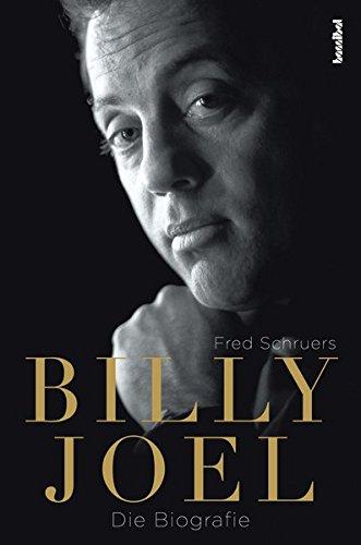 Billy Joel - Die Biografie