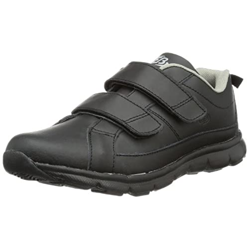Bruetting Spiridon Classic V, Chaussures indoor mixte adulte