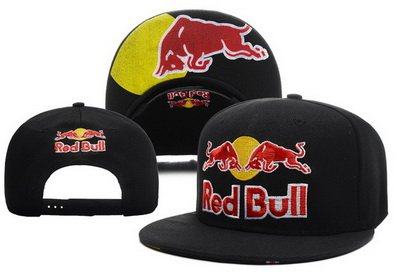 Retro Red-Bull mayor Fan Redux gorra con Pom: Amazon.es: Deportes y aire libre
