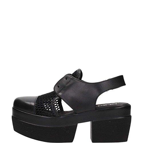 Doro black Nero Escarpins Cult black Femme TC8wTq