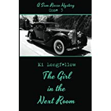 The Girl in the Next Room: A Sam Russo Mystery