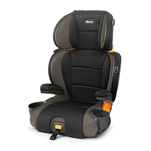 best seller booster seats for big kids best deals for kids. Black Bedroom Furniture Sets. Home Design Ideas