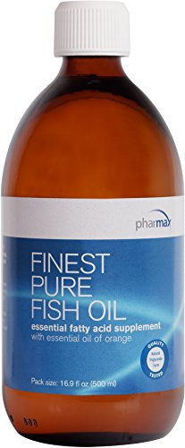 pharmax-finest-pure-fish-oil-with-essential-oil-of-orange-supports-bone-brain-and-cardiovascular-hea