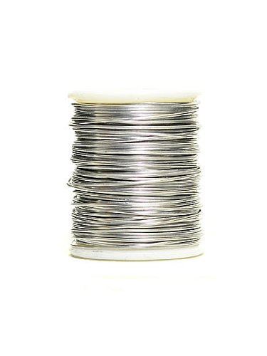 Amaco WireForm Craft Wire aluminum (Amaco Furniture Kits)